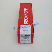 1pc New In Box Beckhoff Module Ep2338-0002
