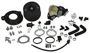 S And S Cycle Install Parts For T143 Engine 170-0289