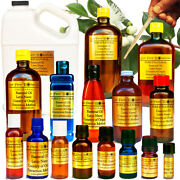 Wholesale Therapeutic Essential Oils One Stop Shop 100 Pure And Natural
