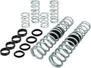 Eibach Shock Spring Kit Stage 2 E852090030222