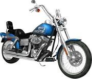 Ultracool Oil Cooler Kit Dyna Ss Dy-1ss