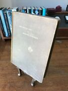 The Gentle Art Of Making Enemies1890 By James M. Whistler Signed Limited Ed.