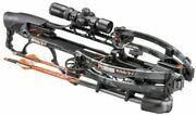 New 2021 Ravin Crossbow Package R26 With Helicoil 400 Fps- R026 Make An Offer