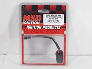 Msd Ignition 8869 Ford Adapter Cable Harness For Ford Duraspark