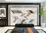 3d Ceramic Tile O2760 Wallpaper Wall Mural Removable Self-adhesive Sticker Amy