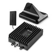 Surecall Fusion2go 3.0 Max 4g Car Cell Phone Booster For Verizon Atandt T-mobile