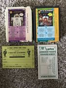 The Best Of The Mummers - 17th And 19th 2 Tapes Annual Musical Salute - 8 Track