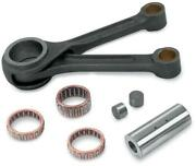 S And S Cycle Connecting Rod Sets 34-7800