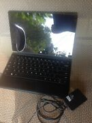 Microsoft Surface Rt 32 Gb, Wi-fi, 10.6in - Dark Titanium With Touch Cover