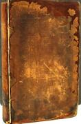 Defense Of Constitutions Of The United States Of America Vol.2 John Adams1787