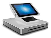Elo Ett13i2 Paypoint All-in-one Point-of-sale Platform