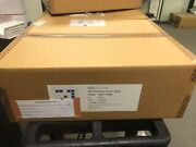 Pall Corporation 50913-66 Tubing Assembly Filter Pre/post Ht Ex Assy