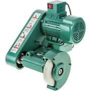 Grizzly T27400 220v 3/4 Hp Tool Post Grinder
