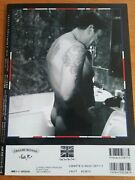 Chrome Hearts Worl Photo Press 2011 Book And Cd