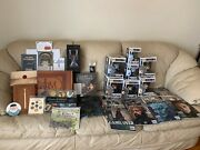 Game Of Thrones Limited Edition Magazines Pop Collectibles Rare