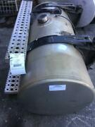 2007 Sterling A9500 80 Gallon Fuel Tank W/ Straps And Steps