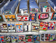 Football Hot Pack Nfl Card Lot Auto Patch Relic Jersey Rpa Prizm Mosaic Insert