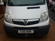 Cherished Number Plates - Ca11 Aok Call A-ok