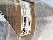 500lb Drum Lincoln Electric 71a85 Ultracore Gas Shielded Welding Wire Ed032047