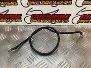Ktm 990 Lc8 Smt Super Moto Sm Touring 2009-2013 Earth Cable Lead Wire
