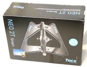 Tacx Neo 2t Smart Direct Drive Trainer