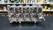 Cylinder Head Revised Hyundai Gasolone 1.5 Crdi D4fa D4fb With Series Top End Of