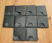 Nes Nintendo Entertainment System Blank Dust Covers Dust Sleeves Lots 10 20 25