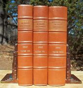 A Bibliographical Antiquarian And Picturesque Tour In France And Germany 1821 1sts