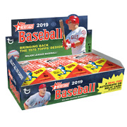 2019 Topps Heritage Short Prints Sp You Pick/complete Your Set 401-500 Sale