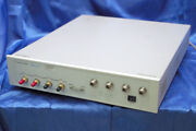 【as-is】agilent N4413a S-parameter Test Set 50mhz To 6ghz