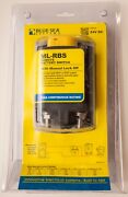 Blue Sea Remote Battery Switch 7717 Ml-rbs
