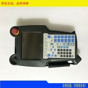 1pc For Used Working A05b-2518-c202egn Via Dhl Or Ems