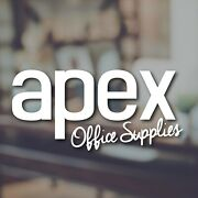 Online Stationery Business Ecommerce Store Great Business Opportunity