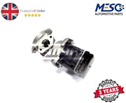 Brand New Egr Valve Fits For Land Rover Discovery Iii Iv 2.7 D 2004 Onward
