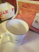 Harry And Kate Mistake Coffee Cup Collectibles New China Guangdong Enterprises