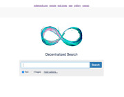 Solartorch.com Turnkey Decentralized Search Engine Website Business For Sale