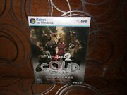 Left 4 Dead 2 Cold Stream - Chinese Big Box Edition Pc Sealed