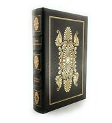 Charles Dickens Great Expectations Easton Press 1st Collector's Edition