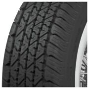 Coker P215/65r16 Bfgoodrich 2 1/4 Whitewall Radial Tire