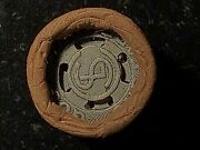 1930s 1 Roll 15 Chicago Surface Lines Transit Tokens In The Original Wrapper