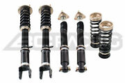 Bc Racing Br Series Coilovers For 13+ Lexus Gs350 R-20-br