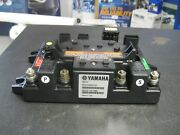 Yamaha Outboard Steering Control Unit Assy 6es-859a0-00-00