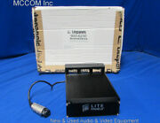 Litepanels 900-6230 Sola 12/ Inca 12 Ac Power Supply- Untested As Is