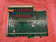 Hp Agilent 03066-66532 Asru C Card - Tested Good And Sold With Warranty
