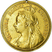 [486198] Great Britain Medal The Imperial Institute - Jubilee Victoria 1887