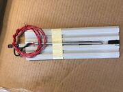 Saft Aircraft Spacer Thermistor Assy 015974-000
