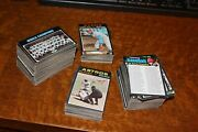 1971 Topps Baseball Complete Your Set You Choose Free Shipping Mlb Stars