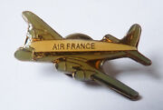 Air-france Badge Pin Andeacutepingle Pinand039s Avion Aviation Andeacutepinglette