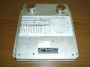 Rockwell Collins Dcu-3001 Data Concentration Unit 822-1483-102 Working
