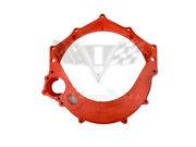 1955-1961 Chevy Transmission Adapter Plate V8 Engine To Powerglide 3836782 Show
